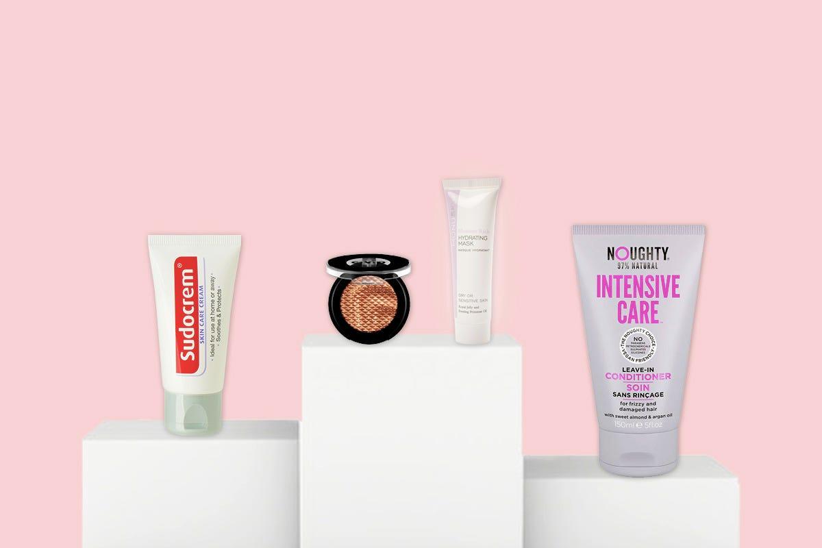 beauty-box-favourites