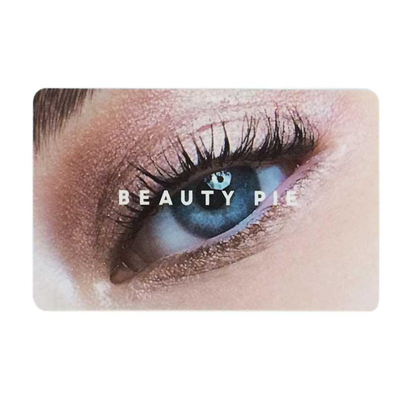 beauty-pie