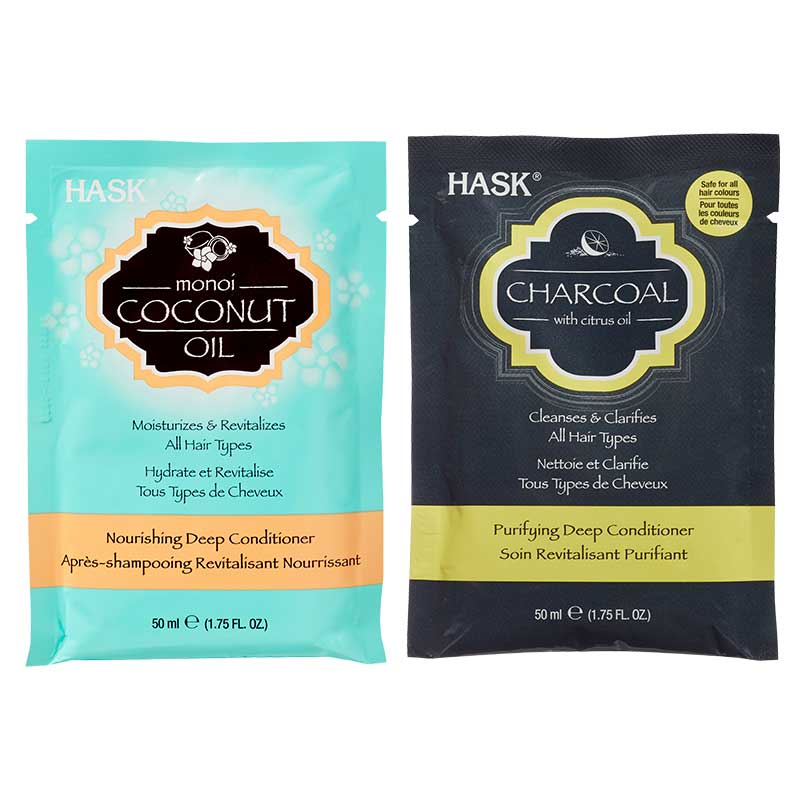 hack-masks