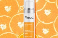 murad-advanced-radiance-serum