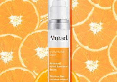 Get your Vitamin C Fix With Murad!