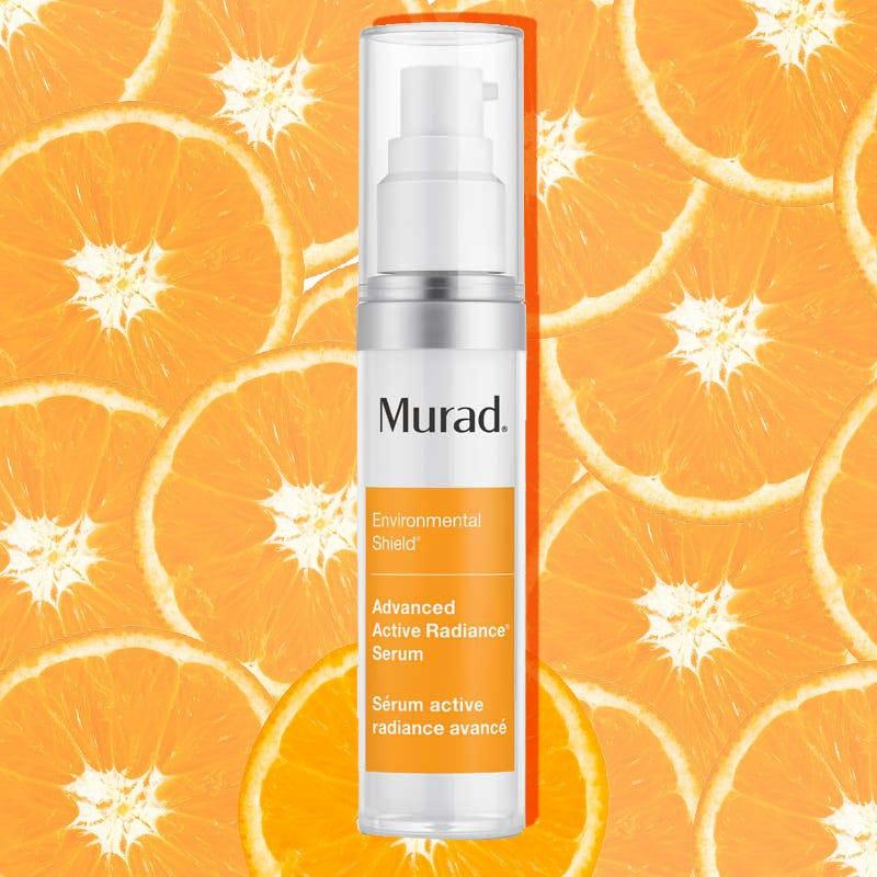 murad-advanced-radiance-serum