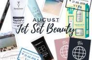 Latest-in-Beauty-August
