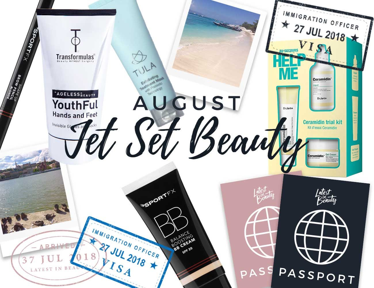 Latest-in-Beauty-August