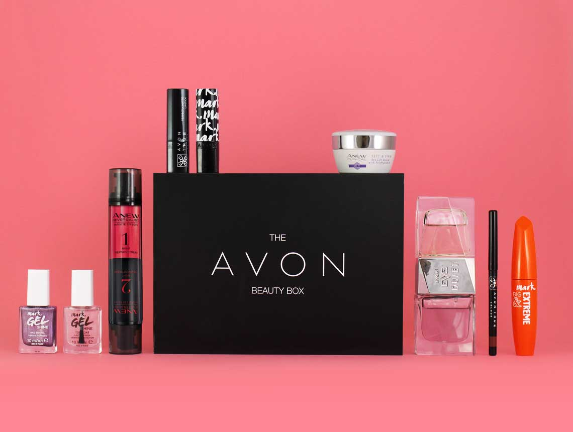 AVON_COLLECTIONS_1