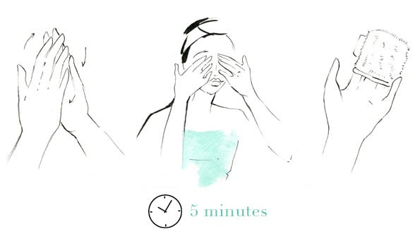 DIY-FACIAL-CLEANSE-5