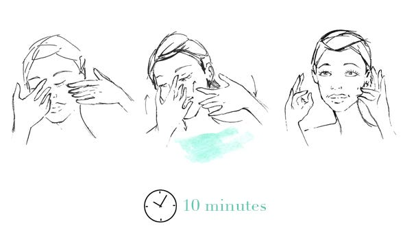 DIY-FACIAL-MASSAGE-10