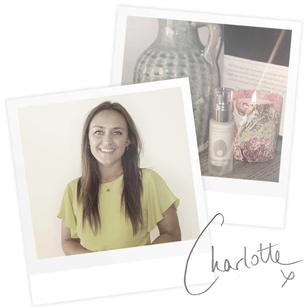 LIB_ICONS_CHARLOTTE
