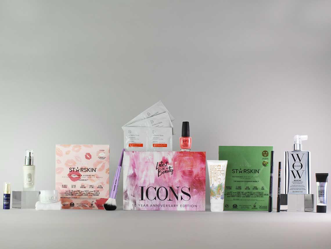 LIB_ICONS_SITE_BOX_1