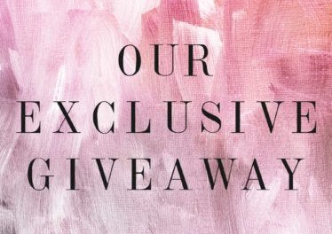 Our Exclusive 10 Year Anniversary Giveaway