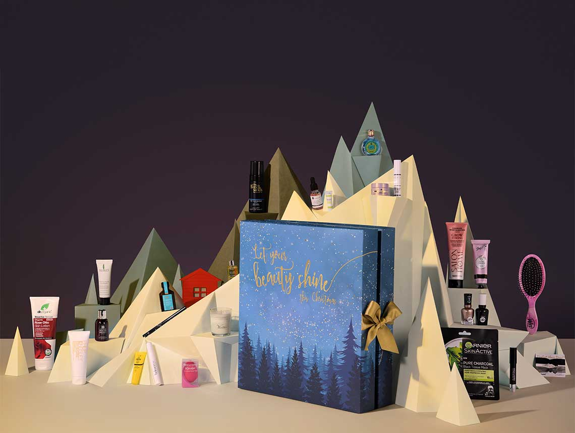 Latest-in-beauty-advent-calendar