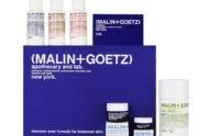 MALIN+GOETZ_COLLECTIONS_1