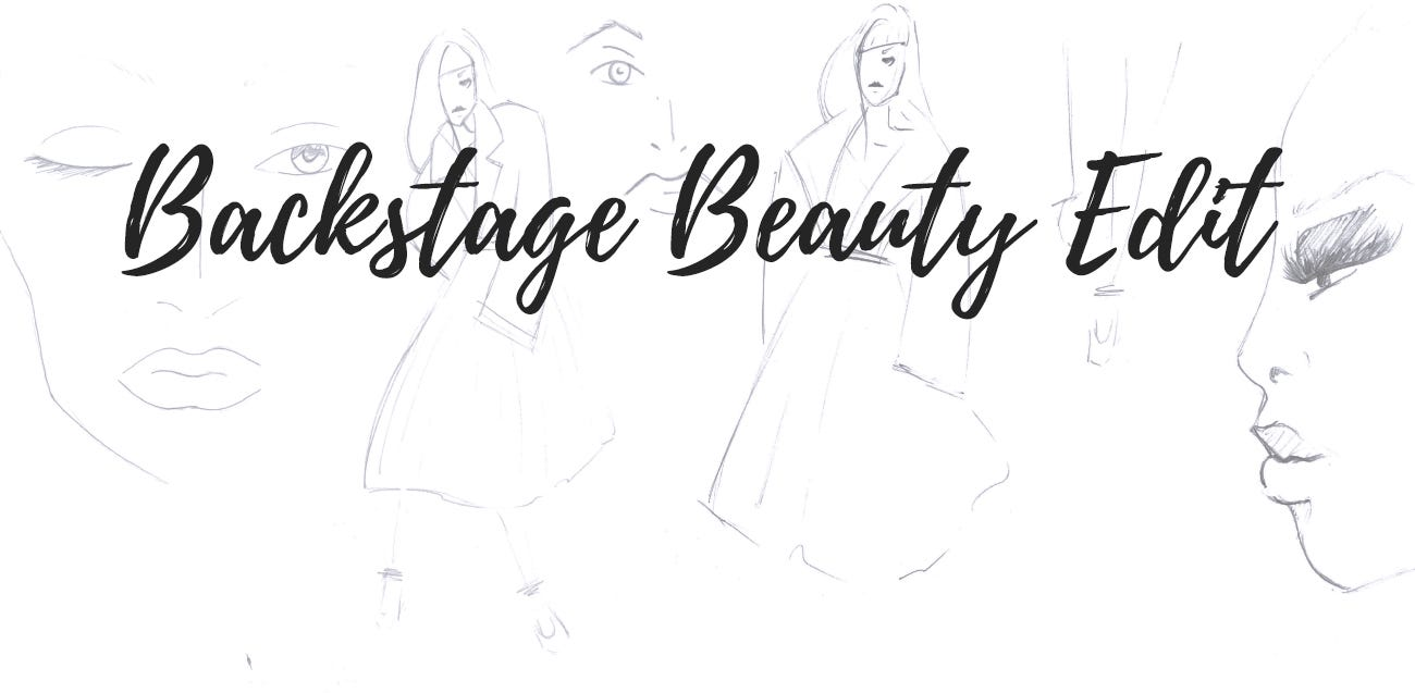 backstage-beauty-edit