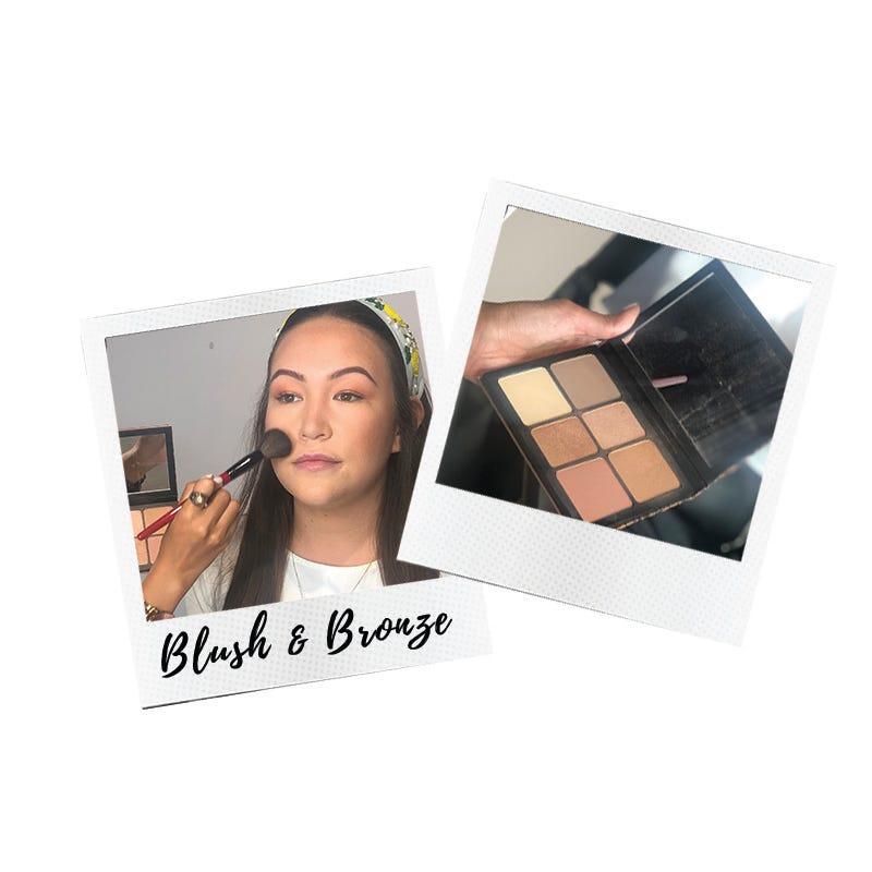 blush-bronze