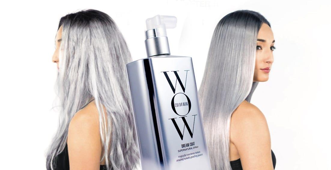 Color Wow\'s Best Kept Hair Secret - Latest In Beauty Blog