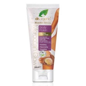 dr-organic-body-polish