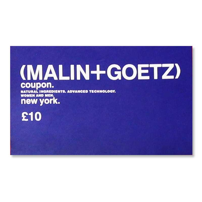 malin-goetz-gift-card