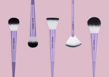 Let's talk beauty tools & our MASQD top picks