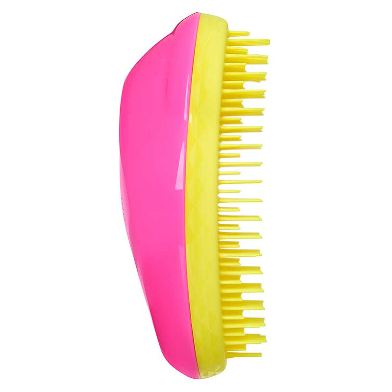 tangle-teezer-original-pink-yellow