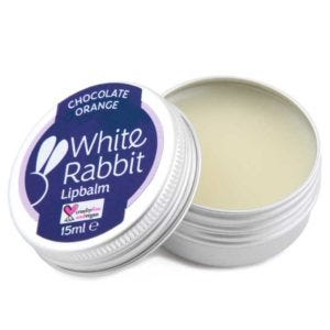 white-rabbit-lipbalm-chocolate-orange