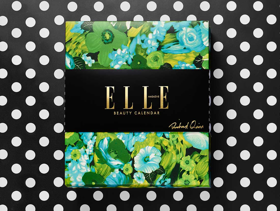 ELLE_COLLECTIONS_1
