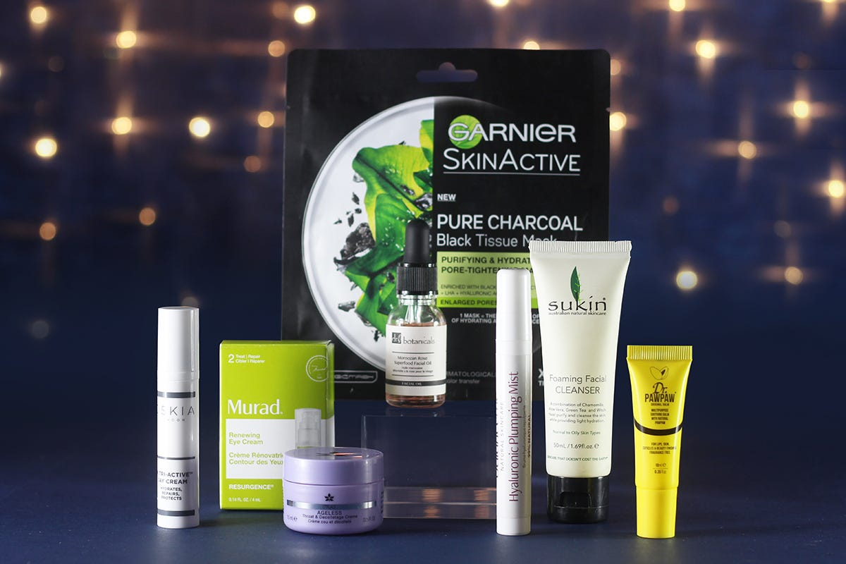 latest-in-beauty-skincare