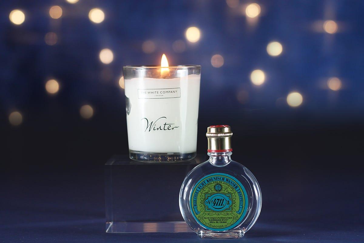 latest-in-beauty-fragrance