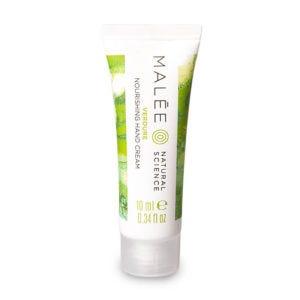Malee-hand-cream