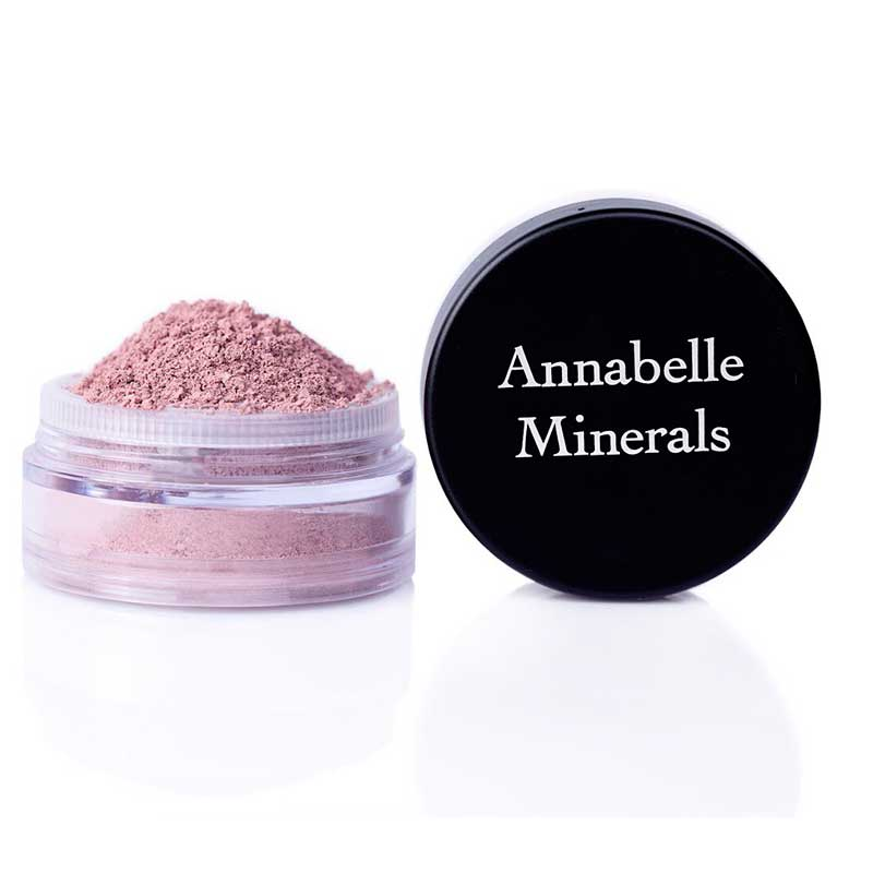annabel-mineral-rose