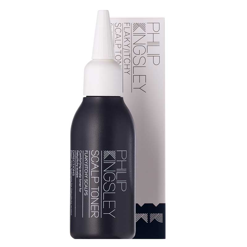 philip kingsley itchy scalp toner - A #BEAUTYBOSS Curated Edit…