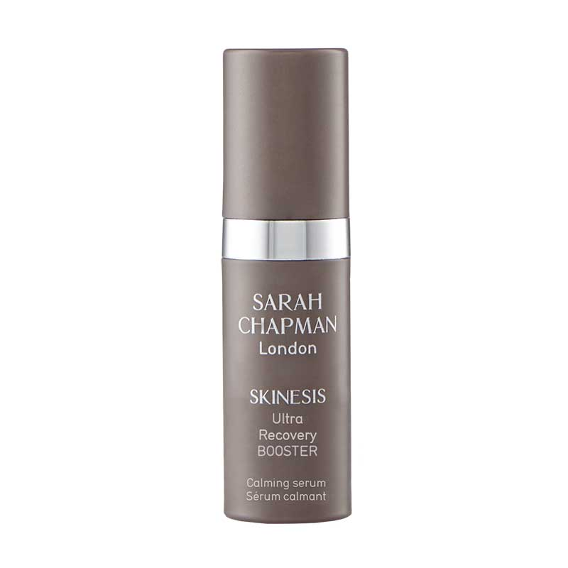 sarah chapman recovery booster - The Sunday Times Style's India Knight Edit