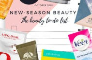 new-season-beauty