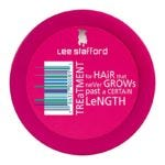 lee-stafford-treatment