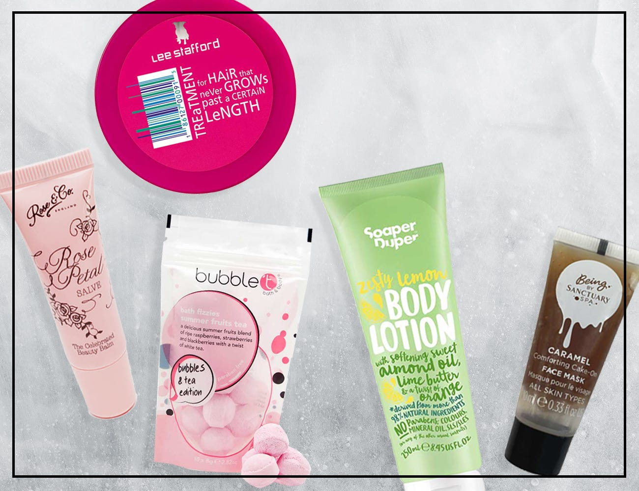 winter-pamper-essentials