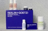 malin-goetz-gifting
