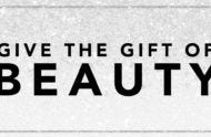 beauty-gifts-for-her