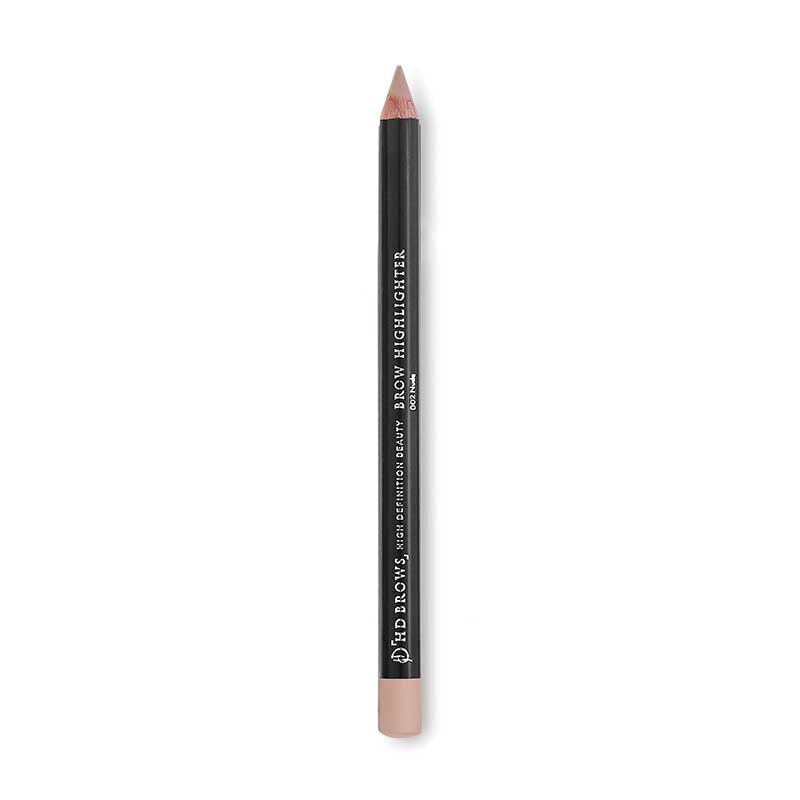 hd-brows-highlighter