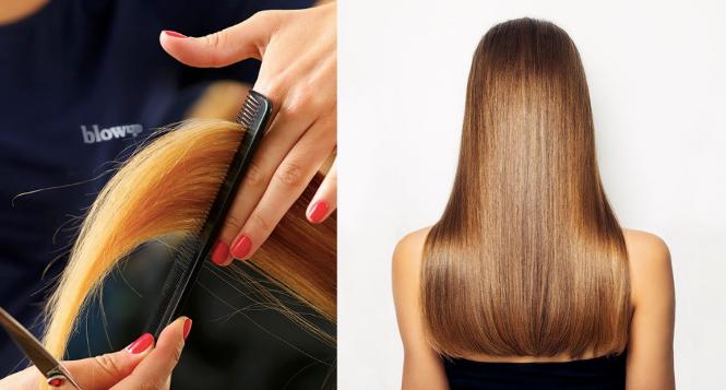 blow-ltd-hair-cuts-at-home