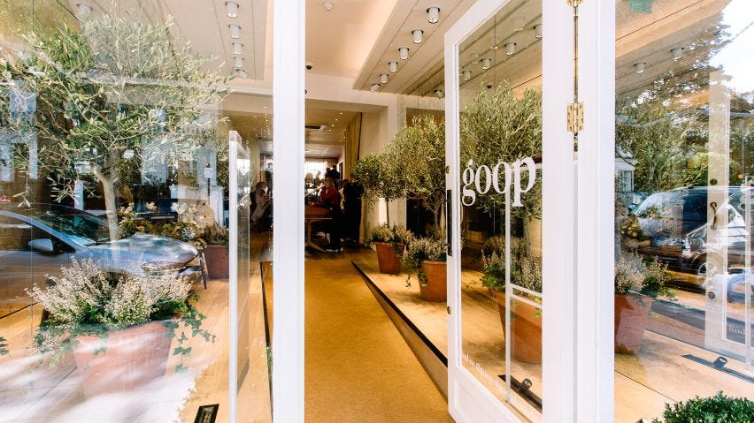 goop-pop-up-shop-fran-hickman-gwyneth-paltrow-uk-london_dezeen_1704_hero-852x479