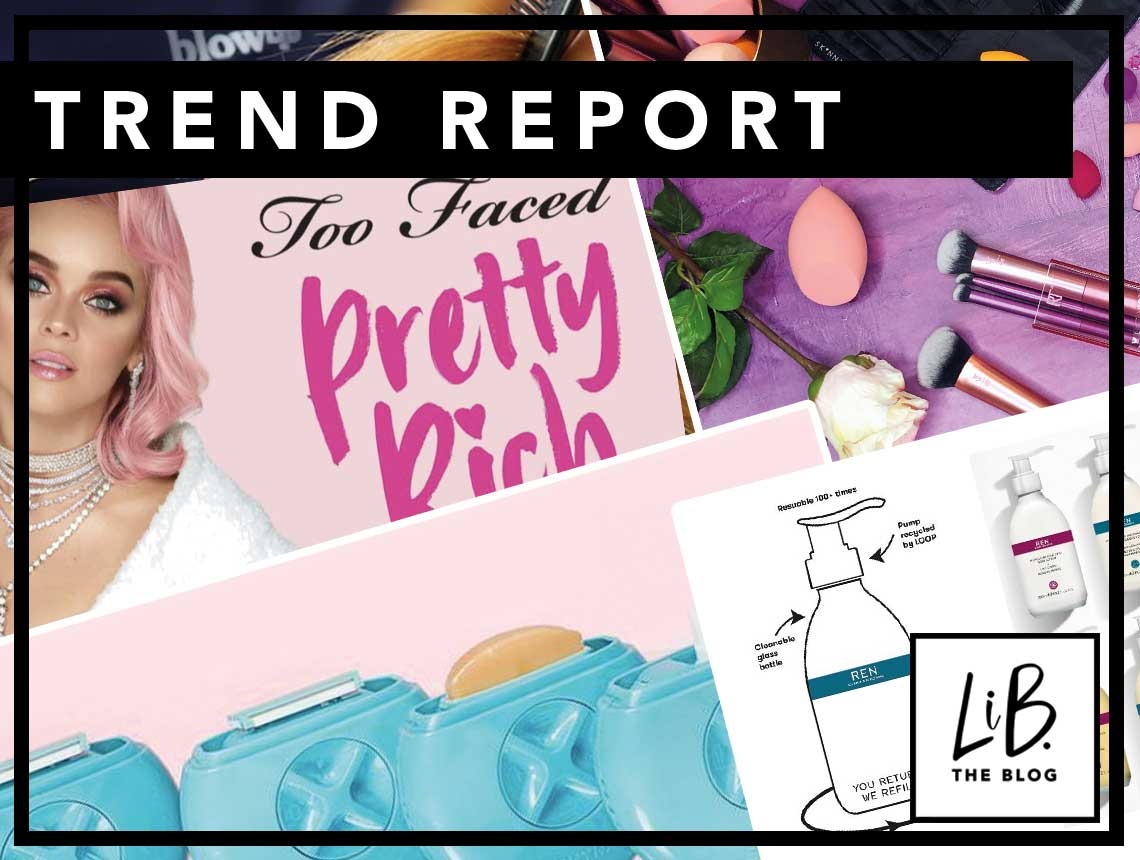 latest-in-beauty-trend-report-two