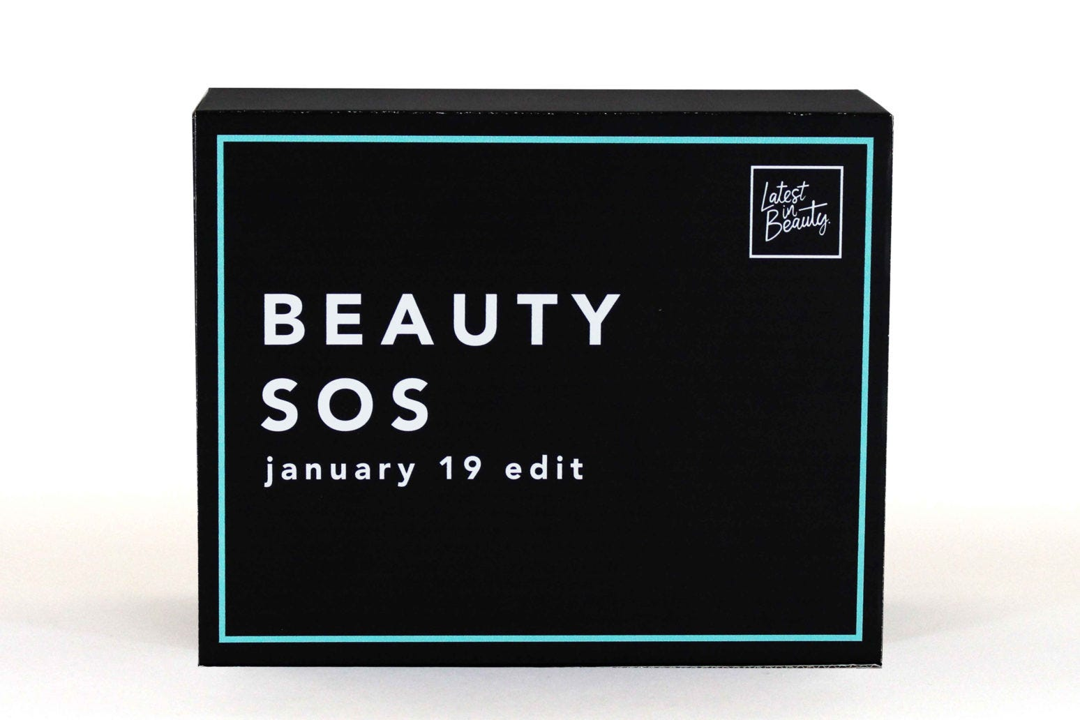 LiB-Beauty-SOS