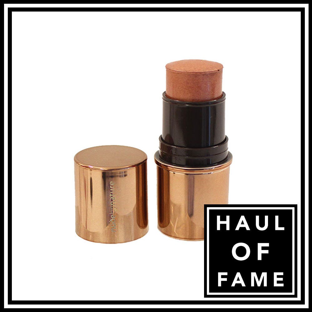 HOF-NUDE-BY-NATURE-HIGHLIGHTER-FRAME