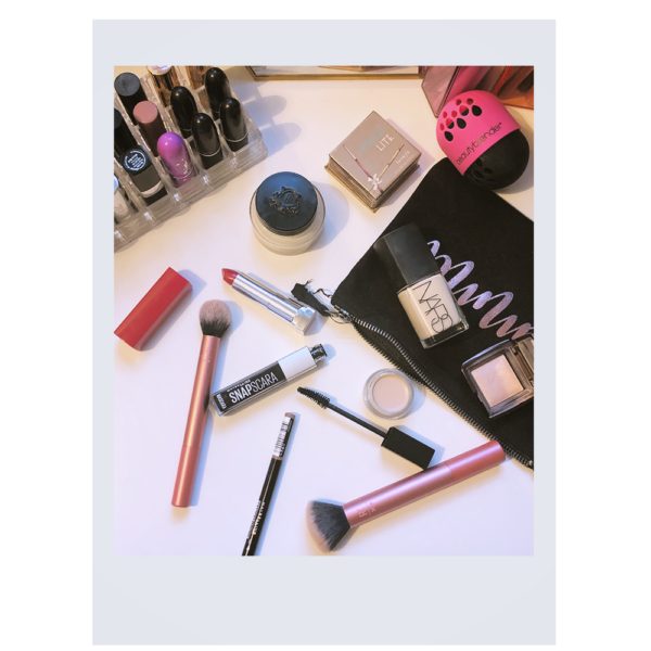 The Beauty Thread Maybelline Launches