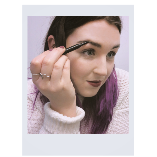 The Beauty Thread Brows