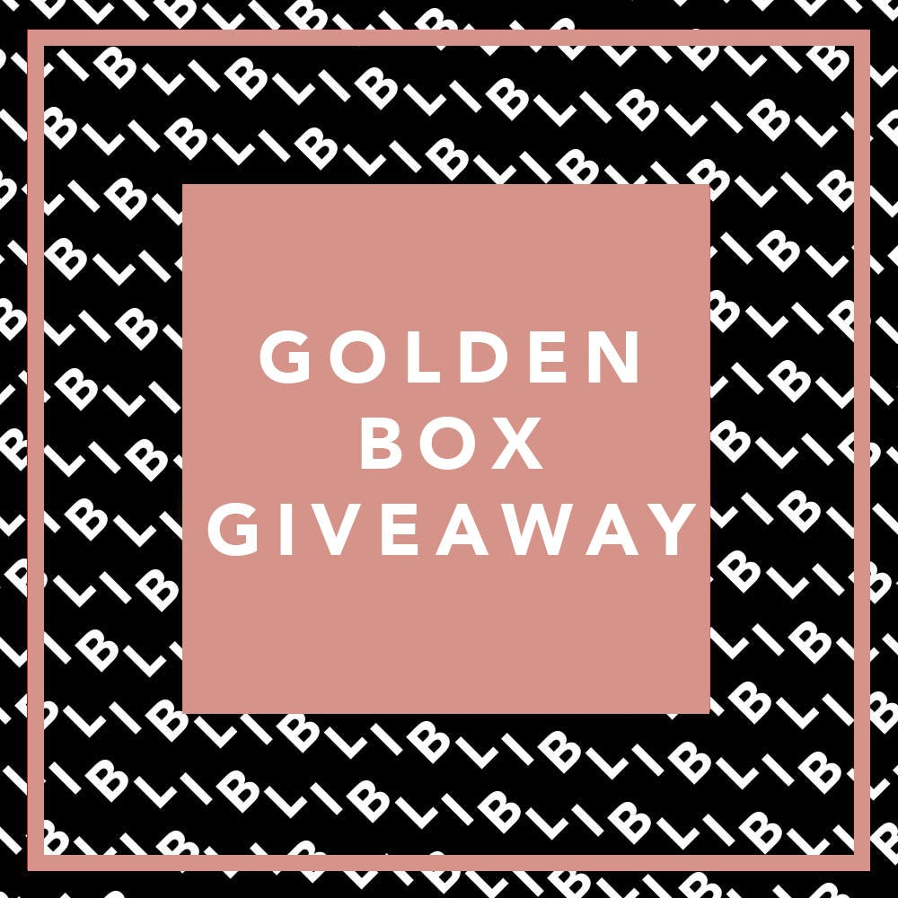 MARCH-GOLDEN-BOX