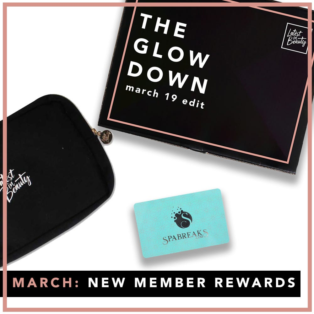 NEW-MEMBERS-SPA-BREAKS-REWARD copy