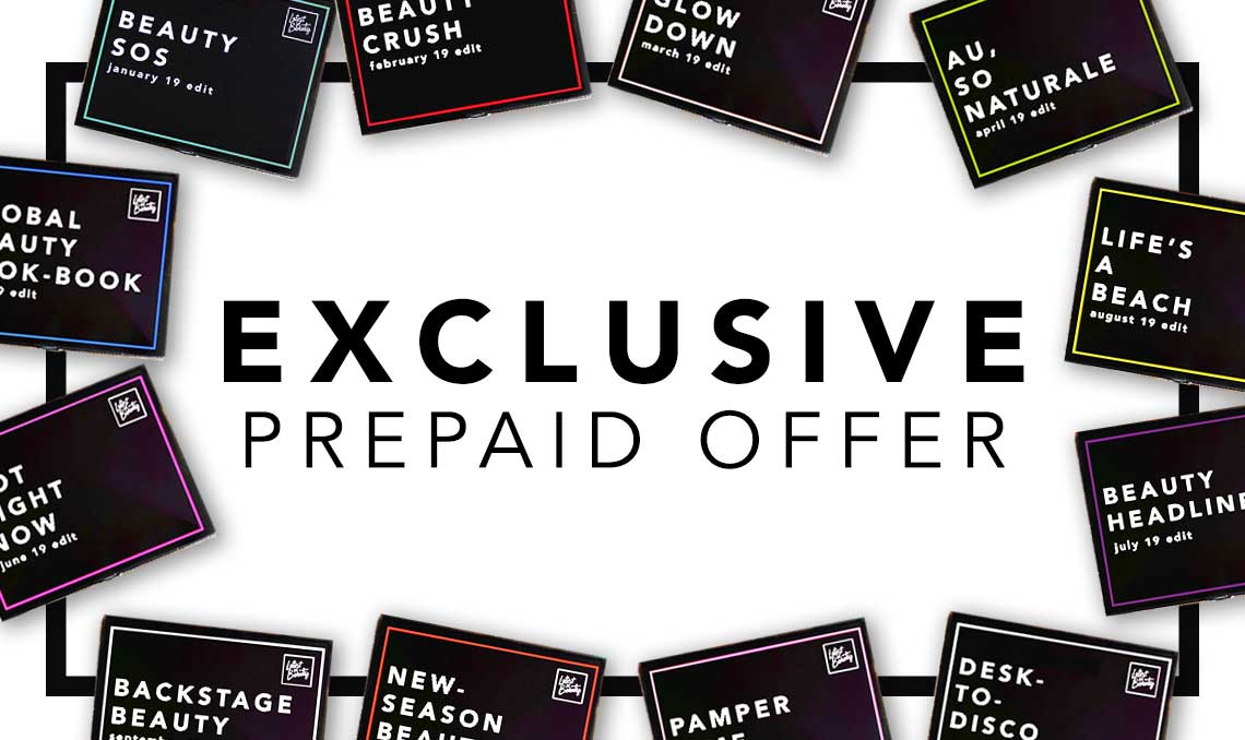 PRE-PAID_EXCLUSIVE_PRE-PAID_OFFER_EMAIL