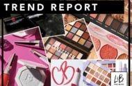 TREND-REPORT-w4