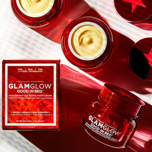 glamglow-good-in-bed