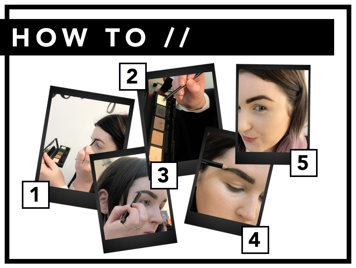 5-steps-to-hd-brows